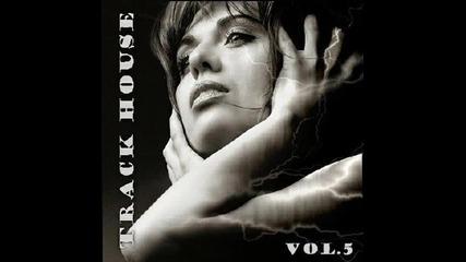 House Club Vocal 2011