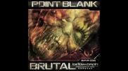 Point Blank - Liar