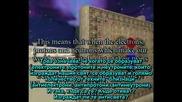 13-те масонски тайни - еп. 6
