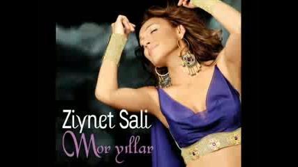 Ziynet Sali - - - Neyse Dj Onur Remix