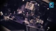 the Slot - Dead Stars [acoustic] on Tvjam (russian)
