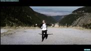 Alex Mica - Breathe
