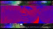 Ice_cube-everythangs_corrupt Uncut_uhd