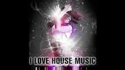 Inna - love mix