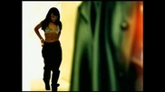 Aaliyah - One In A Million + Превод