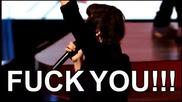 Смях! One Direction - Хумор : D - част 6