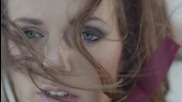 ♫ Tove Lo - Not On Drugs ( Official Video) превод & текст