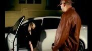 Wisin & Yandel, Baby Ranks, Tony Tun Tun Y Daddy Yankee - Mayor Que Yo Превод