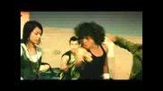 Corbin Bleu (official Music Video)