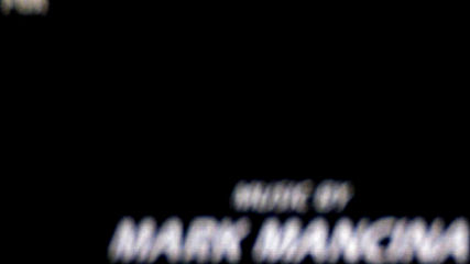 Скорост 2 (синхронен екип 2, дублаж на b-TV, 2011 г.) (запис)