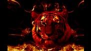 Sk [ Soul King] & Бате Сашо - Подай Ръка