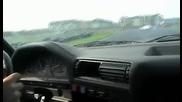 Кое е По Добро За Дрифт Mercedes 190 или Bmw e30 ???
