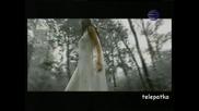 Нончо Воденичаров - Не ме жали