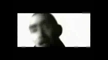 Bushido Ft. Eko Fresh & Chakuza Und - Vendetta