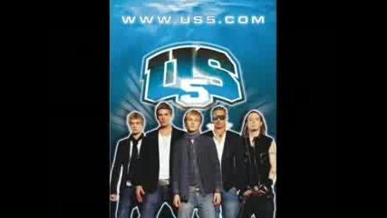 Us5 - Снимки