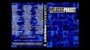 Classic Project - Vol.1