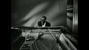 Ray Charles - You Don t Know Me