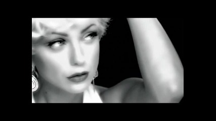 Емануела 2012 - Пак скандал ( Official Video )