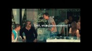 Куката - Harlem Shake Събота клуб Mira Mar Teen Party - София