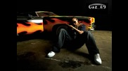 Don Omar Ft Kendo Kaponi - Prueba de Sonido (prod By Hancel)