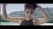 !! Обичам Те !! - превод - Midenistis ft Tamta - S'agapao - New 2013 Official Video | Full H D