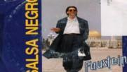 Faustein-salsa Negro-1986