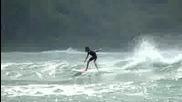 Сърфиране