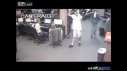 дядо стреля по крадци в интернет клуб