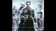 Rob D - Clubbed To Death [ The Matrix Original Soundtrack ]