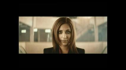 Aneela & Arash - Chori Chori ( Official Video )
