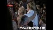 Васил Найденов - Телефонна любов - Бургас и морето 2007