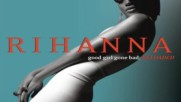 Rihanna - Hate That I Love You ( Spanglish Version ) ( Audio ) ft. David Bisbal