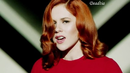 Katy B - Crying for No Reason + Превод