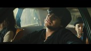 Dmitriy Koldun - Moy dom (Оfficial video)