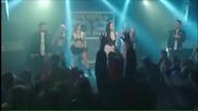 Mira Kadiev Ghetto Tonight And Sonydizel