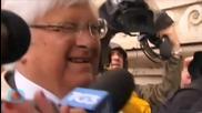 Italy Court Prepares Verdict in Knox Appeal Over Kercher Murder