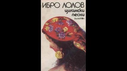 Nikolai Gardev - Siman Devla Duj Jaka
