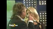 C.c.catch & Chris Norman