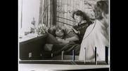 Предлагат на търг непубликувана досега снимка на принцеса Даяна