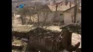Българският сериал Хайка за вълци (2000), 4 част (1)