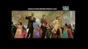 Shahrukh Khan - Mast Kalandar