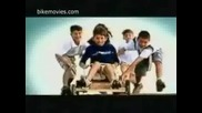 Реклама На Yamaha R1