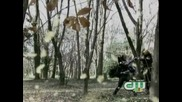 Kamen Rider Dragon Knight - S01e31 - Xaviax's Wrath
