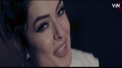 Shino Hammi - Tu ye mayi / Kurdish song