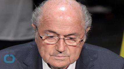 Blattermouth Strikes Again