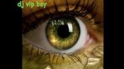 Златните Цигански Хитове - Юлия - Зелени Очи@dj Vip Boy