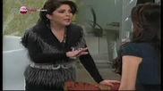 Триумф на любовта - Епизод 43-44 Бг Аудио цял епзиод