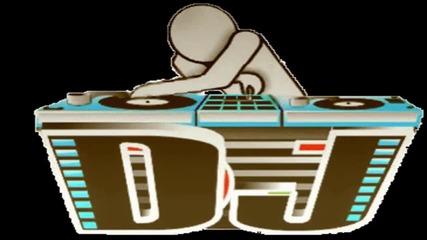 Dj Smokey - Electro Mix