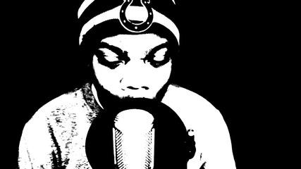Lil Wayne - Love Me (explicit) ft. Drake, Future (vic Rose Ft Arden Cover Remix)