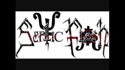 Septic Flesh - When All Is Gone
